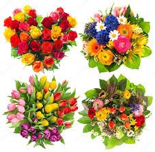 Fleurs Pour Fete Des Meres De Fleurs Pour Anniversaire Saint Valentin U2014 Photo 41310523