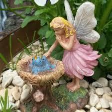gardens houses accessories miniature gardens