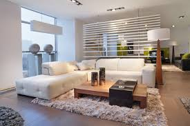 contemporary style scandinavian contemporary style living room phoenix by