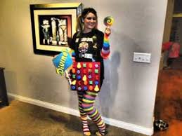 candy costumes candy crush costume ideas candy crush cheats