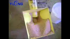 Wood Pellet Machines South Africa by Pelletizing Machine For Bagasse Philippines Price Of Pellet Mill