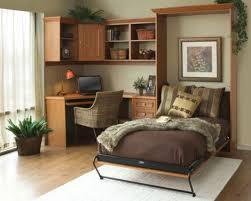 Diy Home Office Ideas Beautiful Home Office Ideas Melton Design Build Artoysmx Com