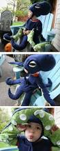 Halloween Octopus Costume Octopus Costume Kids Sea Costume Series Secret