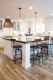 kitchen ideas on pinterest best 25 kitchens ideas only on