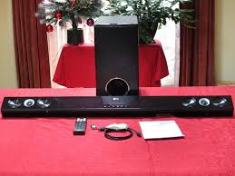 lg 3d home theater system lg 300w sound bar system review