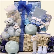 baby shower basket baby shower gift basket pictures photos and images for