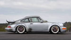 1973 rsr porsche six mile 1993 porsche 911 carrera rsr 3 8 sells for 2 25 million