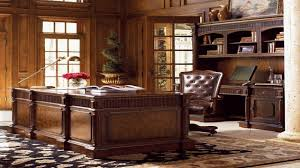 Home Office Furniture Vancouver Office Furniture Modern Furniture Vancouver Modern Office Table