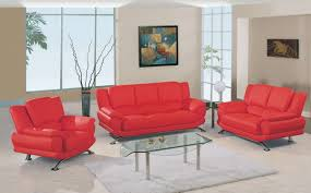 Leather Living Room Chairs Living Room Amazing Red Wall Living Room Decorating Ideas With