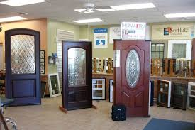 Front Exterior Door Solid Wood Front Entry Doors Glenview Doors Inc Exterior Doors