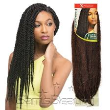 how many packs of expression hair for twists outre synthetic hair braids x pression braid cuevana twist braid