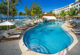 certified caribbean honeymoon u0026 destination travel agent in