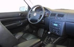Volkswagen Jetta 2002 Interior 2002 Volkswagen Jetta Vin 3vwsb69m52m101172 Autodetective Com
