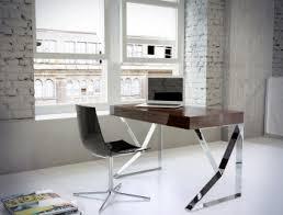 Designer Office Desks Elite Designer Office Desks And Workstations For Home And Office Use