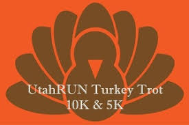 cottonwood heights thanksgiving day 5k fitfam