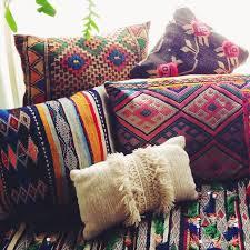 244 best pillows cushions poufs ottomans images on pinterest