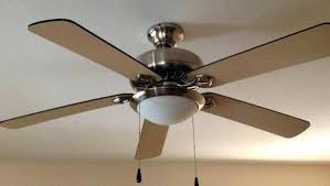 ceiling fan vacuum attachment ceiling fans attachments freeiphone5 co