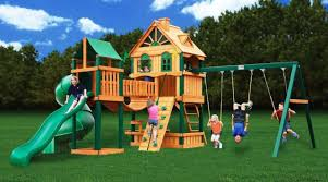 outdoor plastic playset all about plastic 2017