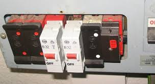 wylex fuse box old 60 amp fuse box u2022 wiring diagrams j squared co