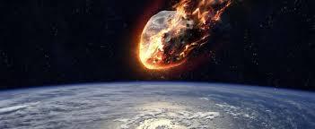 imagenes meteoritos reales la nasa confirma que un asteroide denominado 86666 se dirige