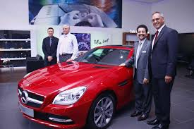mercedes benz ceo exclusive mercedes benz india ceo eberhard kern to move to europe