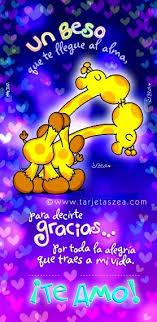 imagenes de amistad jirafas jirafa vera bailando y dando un beso a su pareja zea www