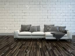 canapé coussin de sol canapé coussin pour canapé salon coussin au sol