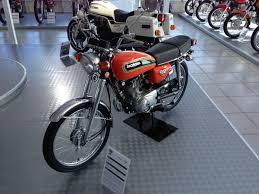 honda cg 125 1976 honda pinterest honda honda bikes and
