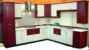 color combination for black kitchen color combination for kitchen cabinet colour