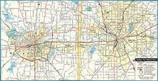 Dallas Ft Worth Map by Pool Repair Golden Pool Services Pool Remodeling And