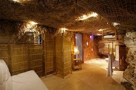chambre hote troglodyte chambre pech merle chambres d hôte gîte atypique