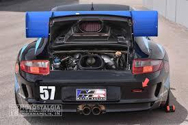 porsche 911 factory auction 2009 porsche 911 factory gt3 cup car