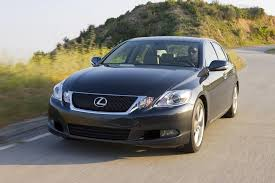 xe lexus gs350 gia bao nhieu sedan lexus gs 350 gs460 và gs450h cỡ trung được cập nhật