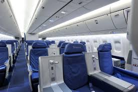 indigo airlines baggage allowance from dubai to india u2013 best