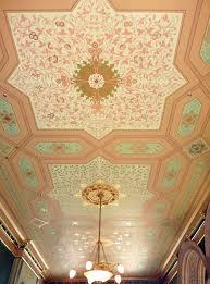 Home Decor Magazines Uk Decorating Gypsum Board Ceiling Design For Modern Bedroom Ideas