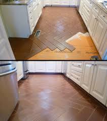 Laminate Flooring That Looks Like Wood Inspired Remodeling U0026 Tile Bloomington Indiana U0026 Surrounding