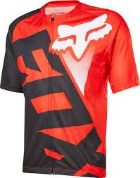 fox motocross store fox motocross jerseys u0026 pants jerseys uk online store u2022 next day