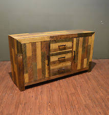 pine sideboards and buffets ebay