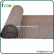 indoor plastic fence indoor plastic fence suppliers and