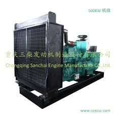 1500kva generator 1500kva generator suppliers and manufacturers