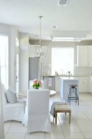 377 best kitchen inspiration images on pinterest kitchen ideas
