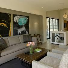 Wohnzimmer Design Wandgestaltung Schwarz Und Weiß Wohnzimmer Design Modische Und Stilvolle