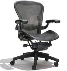 Home Office Furniture Indianapolis by Csr 2010 Even For Sustainability Champion Herman Miller Honesty
