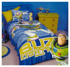 Buzz Lightyear Duvet Cover 29 Best Toy Story Images On Pinterest Buzz Lightyear Toy Story