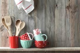 decorer une cuisine 5 astuces décorer sa cuisine quand on est locataire d appartager