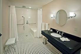 cardinal u0027s retreat room 1 southern vermont hotel u0026 inn