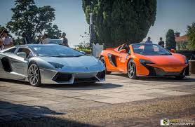 used lexus for sale in western cape cars u0026 coffee cape town cars u0026 coffee