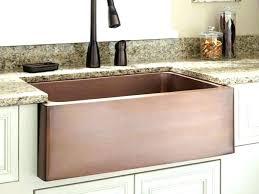 kitchen sink faucet combo farmhouse sink faucet small images of apron front cast iron kitchen