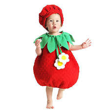 Halloween Costumes 12 18 Months Halloween Pre Owned Baby Costumes Ebay