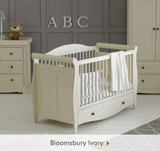 Baby Bedroom Furniture Sets Crib Sets Mothercare Baby Crib Design Inspiration